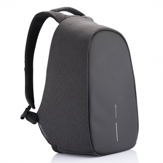 Рюкзак антивор Bobby Pro, Anti-theft backpack, black